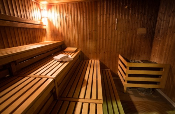 [크기변환]sauna-2844863_1920.jpg