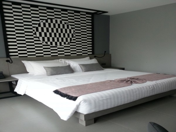 [크기변환]bed-1593239_1920.jpg