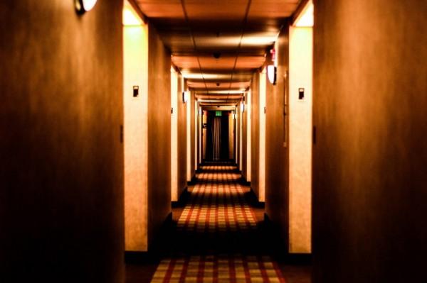 [크기변환]hotel-1640487_1920.jpg