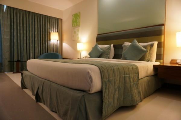 [크기변환]hotel-1979406_1920.jpg